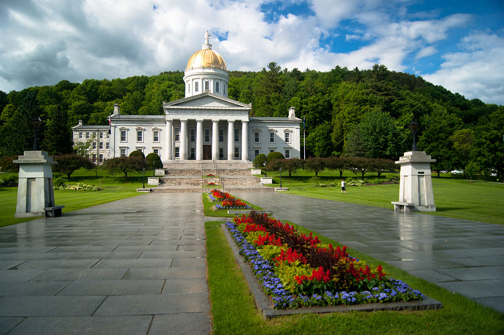 1024px-Vermont_State_House_in_Montpelier