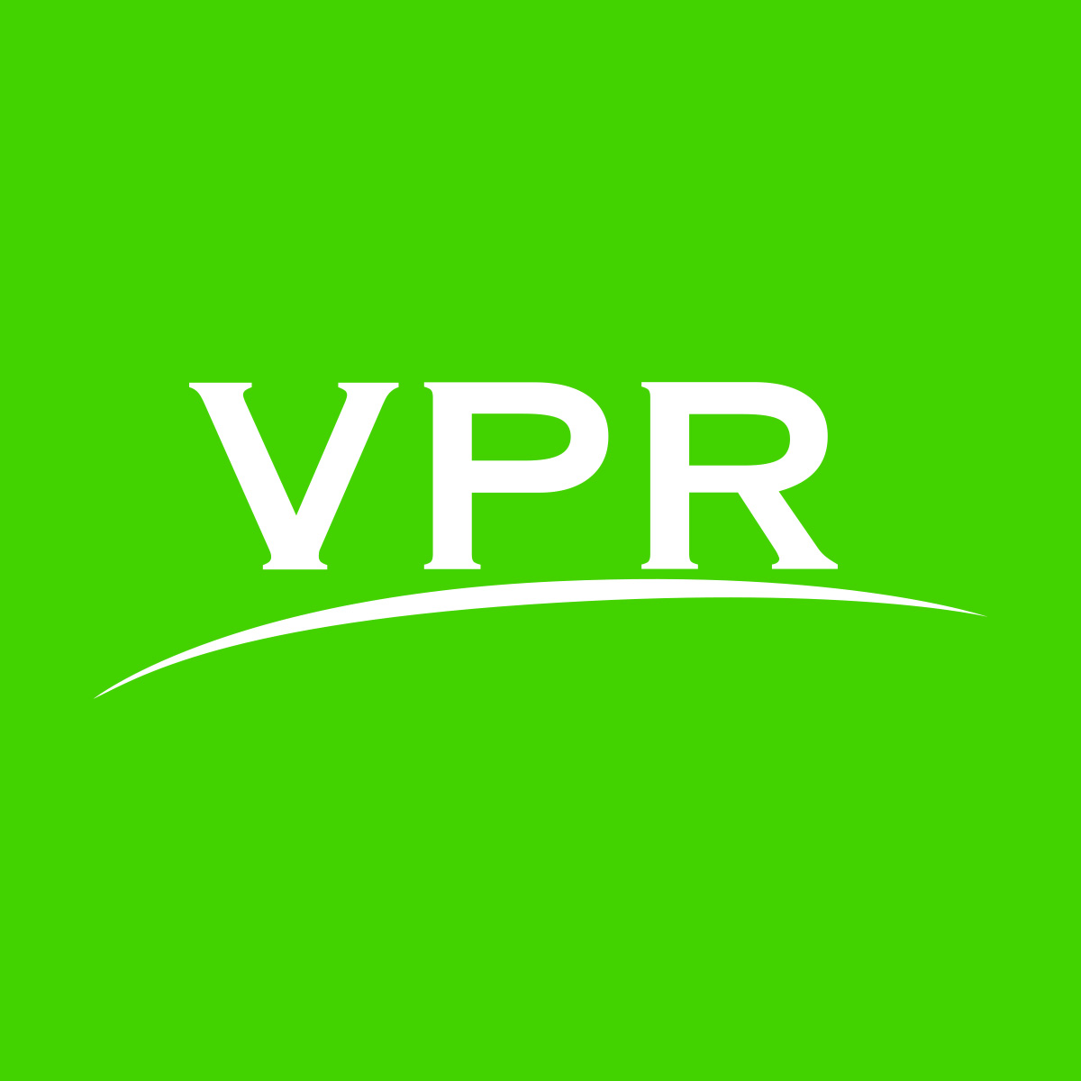 VPR-LOGO-2015-PMS-362-DO-NOT-CROP